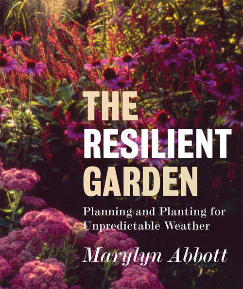 West-Green-House-Gardens_Marylyn-Abbott-Book-full