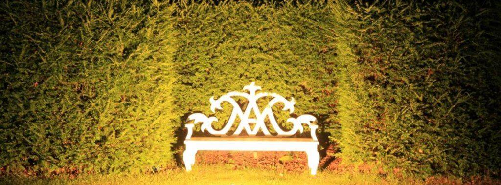 bench-new