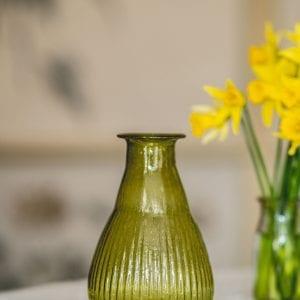 Vases to Inspire